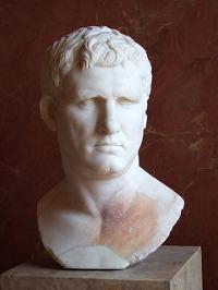 Avatar di MarcusAgrippa
