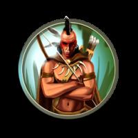 Avatar di Badalui