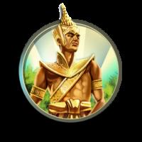 Avatar di Valerr