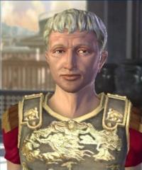 Avatar di Luigi De Rita