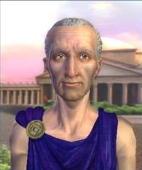 Avatar di Leonardo Puggioni