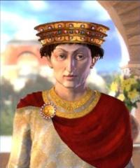 Avatar di ildavid