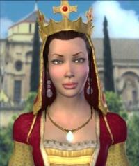 Avatar di Matrona Clo