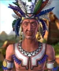 Avatar di scemo_sapiens