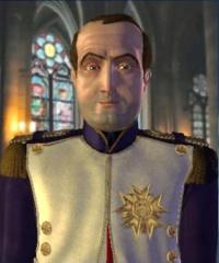 Avatar di Dr.Guccione