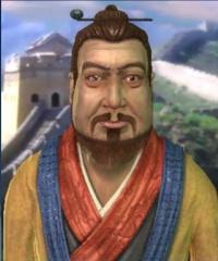Avatar di Gravellu