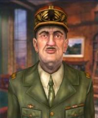 Avatar di Don Caviglio